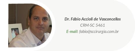 dr-fabio
