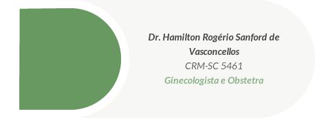 dr-hamilton