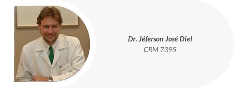 dr-jefferson