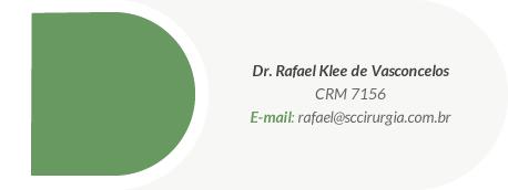dr-rafael